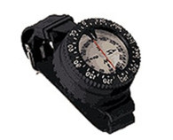 Wrist Dive Compass - GP050
