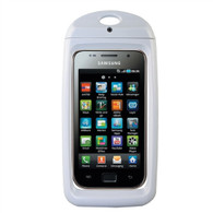 Aryca Tide Smart Phone Dry Case (White)