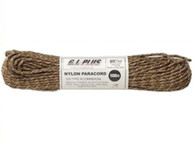 550LB Nylon 100 Ft Paracord