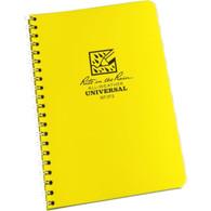 Rite in the Rain Universal Spiral Notebook - #373