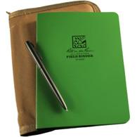 Rite in the Rain Tactical Kit 9201-KIT Green