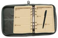 All-Weather Planner Kit - ACU