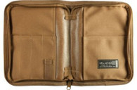 Rite in the Rain Tan Cordura Cover - C9200