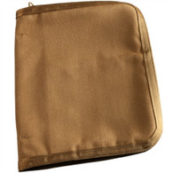 "Rite in the Rain Tan Cordura Cover 1"" Capacity - C9210"