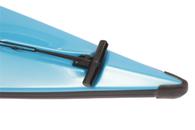Kayak Carrying Handle Complete Kit