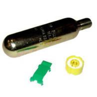 Stearns 0954 24 Gram Rearm Kit
