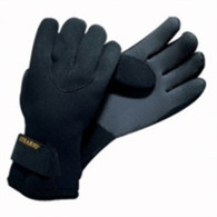 STEARNS 5600 Neoprene Cold Water Sportsman's Gloves