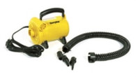 Sevylor Electric Pump - U152 / MP-183