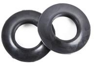 Aqua-Bound Drip RIngs