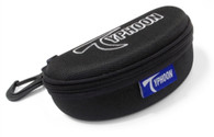 Sunbelt Typhoon Floating Optical Case