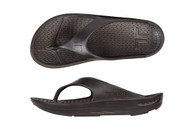 Telic Recovery Flip Flop Sandal
