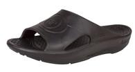 Telic Recovery Slide Sandal