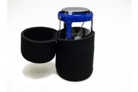UCO Neoprene Cover for Candlelier Candle Lantern