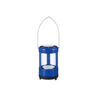 UCO Mini Lantern Painted - Blue