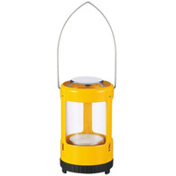 UCO Mini Candle Lantern Painted - Yellow