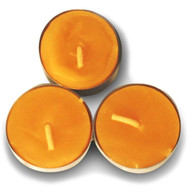 UCO Beeswax Tealight Candles 3 Pack