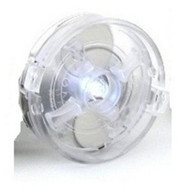 UCO LED Standard Lantern Retrofit Kit
