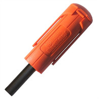 Ultimate Survival Technologies Orange BlastMatch Firestarter