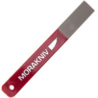 Morakniv Diamond Sharpener