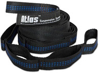 Eagles Nest Outfitters (ENO) Atlas Strap Set