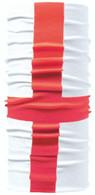England Soccer Flag Buff