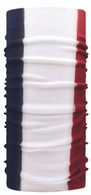 France Soccer Original Buff