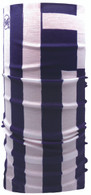 ORIGINAL BUFF 108743 Flag - Greece Football / Soccer