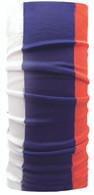 ORIGINAL BUFF 108744 Flag - Russia Football / Soccer