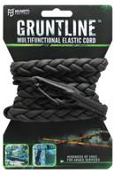 McNett  Gruntline Flexible Utility Line
