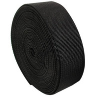 Liberty Mountain Nylon Webbing 5yd X 3/4""