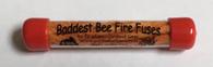 Baddest Bee Fire Fuses 20 pk.