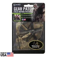 McNett Tactical Gear Patch Real Tree Max-4