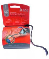 AMK SOL Emergency Bivvy