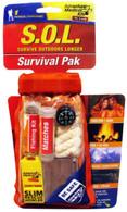 AMK SOL Scout Survival Kit