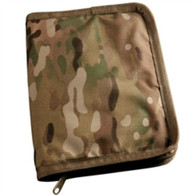 Rite in the Rain C9200M Cordura Binder Cover - Front