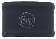 108000 Headband Knitted Polar Buff Saimaa Chic