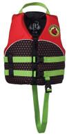 Full Throttle Child 'Water Buddies' Life Vest