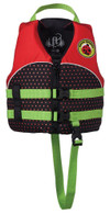 Full Throttle Child 'Water Buddies' Life Vest