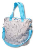 Kavu Go 2 Bag