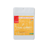 Good To Go Thai Curry - Single Servings