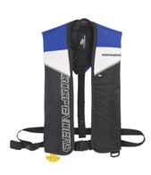 Stearns Sospenders 1271 Manual Inflatable Life Vest