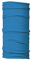 UV Buff Brilliant Blue