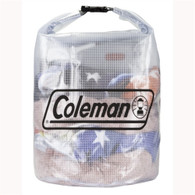 Coleman Dry Gear Bag - Medium