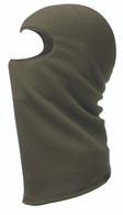 Buff Polar Balaclava Military