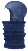 Buff Neckwarmer/Headliner Dream Blue