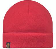 Buff Polar Hat - Samba