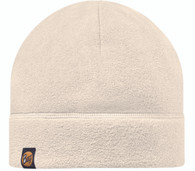 Buff Polar Hat - Cru