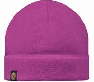 Buff Polar Hat - Mardi Grape