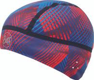 Buff Windproof Tech Hat - Enton Multi - L/XL