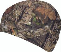 Buff Windproof Tech Hat - Mossy Oak Break Up Country - S/M